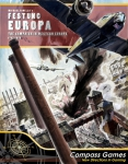 Festung Europa: The Campaign for Western Europe