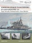 Amerykańskie pancerniki standardowe 1941-1945 (1)