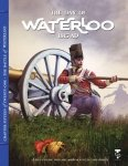 The Day of Waterloo: 1815 AD