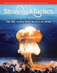 Strategy & Tactics #283 Fail Safe