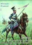 Źródła do historii Pułku Polskiego Lekkokonnego Gwardii Napoleona I tom I