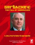Gorbachev: The Fall of Communism
