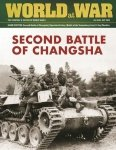 World at War #67 Second Battle of Changsha