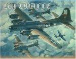 Luftwaffe: Aerial Combat - Germany 1943-45
