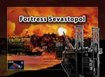 Fortress Sevastopol