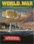 World at War #66 Cruise of the Graf Spee