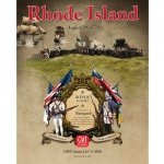 The Battle for Rhode Island