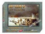 D-Day at Tarawa Reprint
