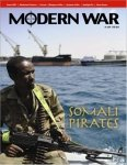 Modern War #3: Somali Pirates
