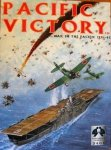 Pacific Victory 2nd ed.