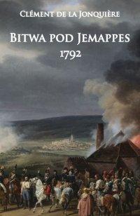 Bitwa pod Jemappes 1792
