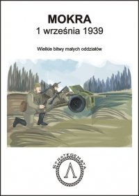 Mokra 1 września 1939