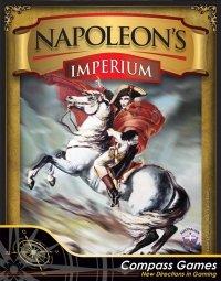 Napoleon's Imperium, 1798-1815