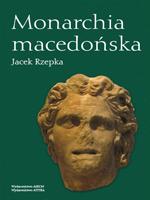 Monarchia macedońska