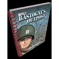 LnLT: Noville Bastogne's Outpsot Companion Book