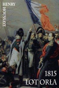 1815. Lot Orła