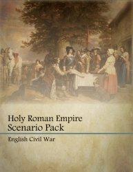 Holy Roman Empire Exp. 2: Battles of the English Civil War