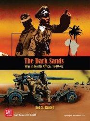 Dark Sands