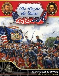 The War for the Union