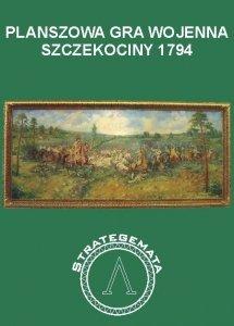 Szczekociny 1794