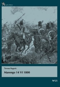 Marengo 14 VI 1800