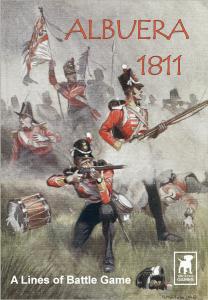 Albuera 1811
