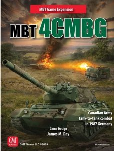 MBT 4CMBG