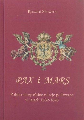 Pax i Mars