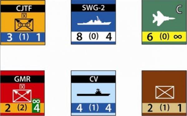 Modern War #3: Somali Pirates