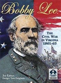 Bobby Lee 3rd Ed.