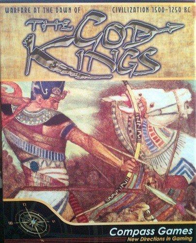 The God Kings