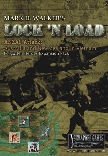 ANZAC Attack