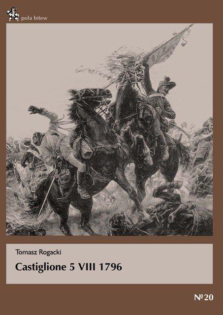 Castiglione 5 VIII 1796