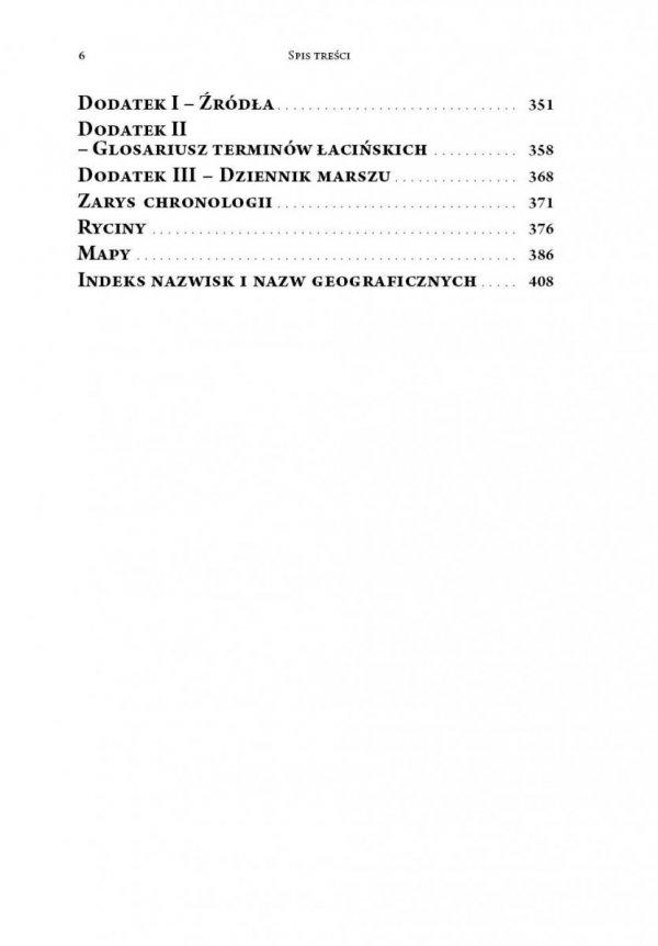 Wojna Hannibala. Historia militarna drugiej wojny punickiej