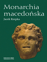 Monarchia macedońska