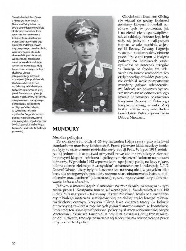 Dywizja Hermann Göring