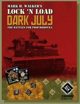 Dark July