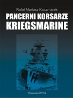 Pancerni korsarze Kriegsmarine