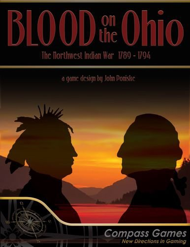 Blood on the Ohio