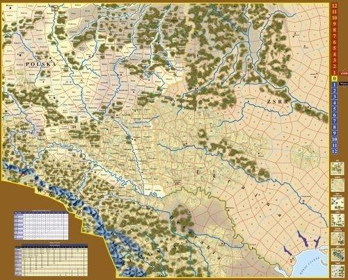 Ukraina 1941