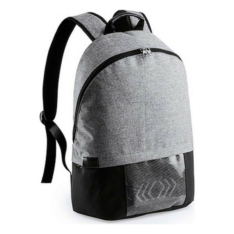 Plecak z Odblaskami 145972