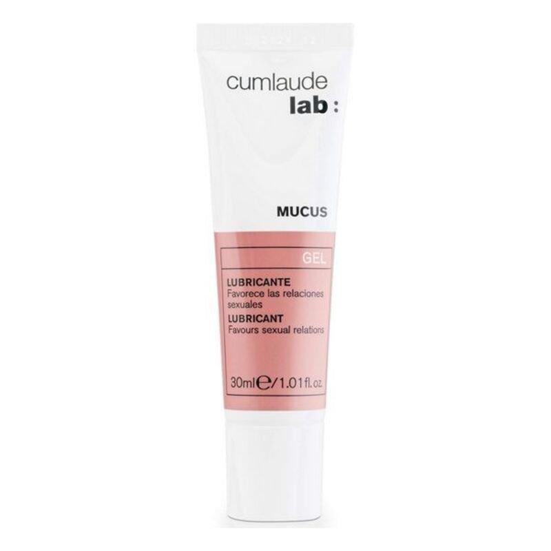 Lubrykant Mucus Cumlaude Lab (30 ml)