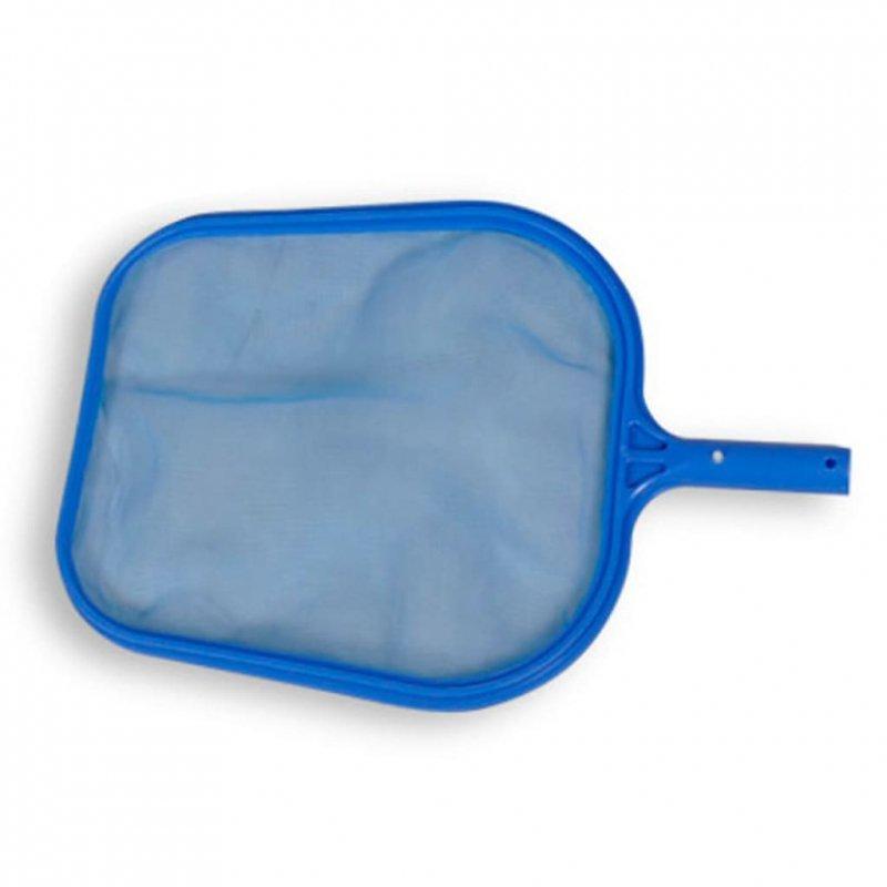 Zestaw przyborów do utrzymania basenu w czystości