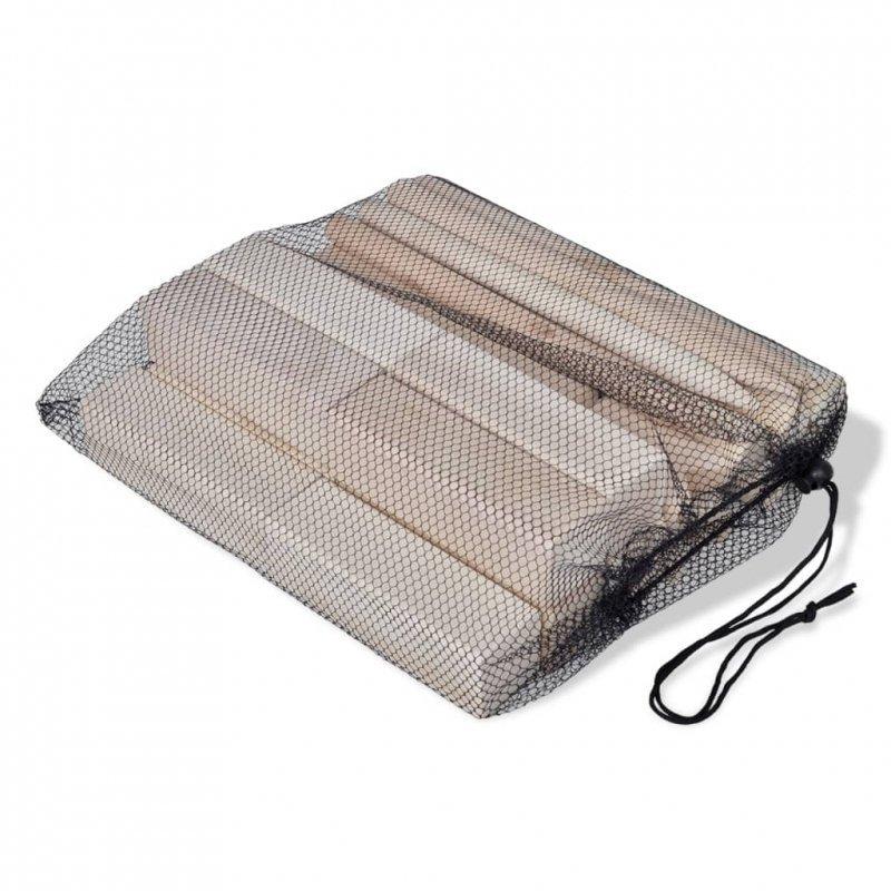 Zestaw do gry w Kubb, drewno