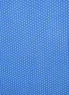 Koszula De Lafense 918 Kropki ramiączko S-2XL
