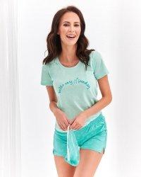 Piżama Taro Nika 2361 kr/r S-XL 'L20