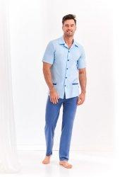 Piżama Taro Felix 2390 kr/r M-XL L'20 męska