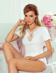 Koszulka Eldar Leila S-XL