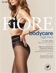 Rajstopy Fiore Bodycare F 5002 High Point 20 den