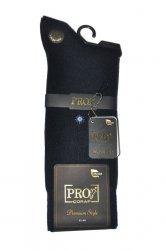 Skarpety PRO Modal Men Socks 18641